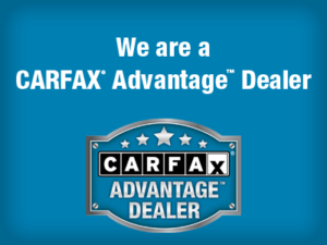 carfax_photos_advantage_dealer